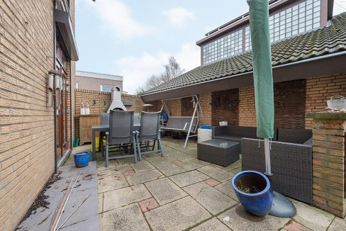 Drievogelstraat 151A Kerkrade_17