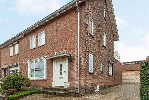 Sophiastraat 11 Kerkrade_02