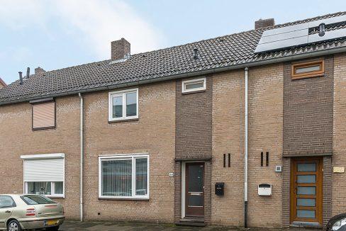 Vroenstraat 44 Kerkrade_01
