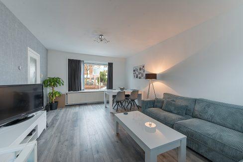 Vroenstraat 44 Kerkrade_03