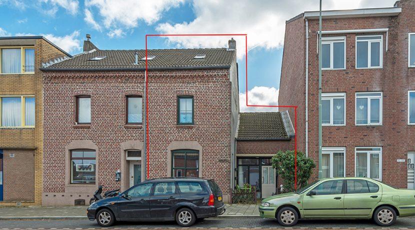 Laurastraat 121 Eygelshoven_01