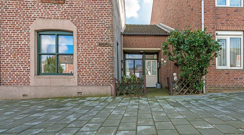 Laurastraat 121 Eygelshoven_02