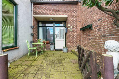 Laurastraat 121 Eygelshoven_03