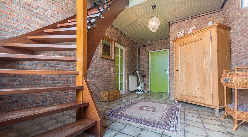 Laurastraat 121 Eygelshoven_04
