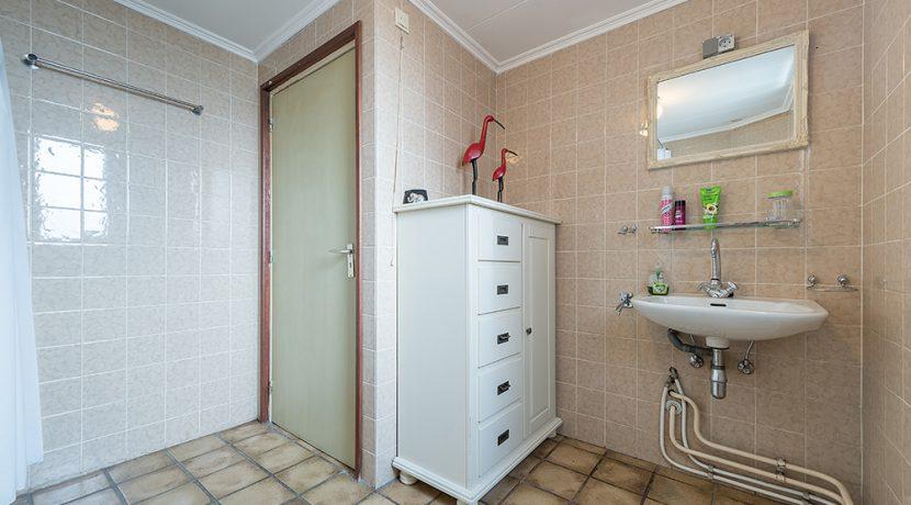 Laurastraat 121 Eygelshoven_18