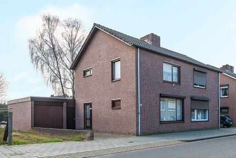 Pastoor Theelenstraat 21 Kerkrade_01