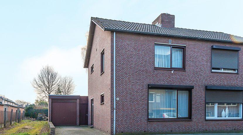 Pastoor Theelenstraat 21 Kerkrade_02