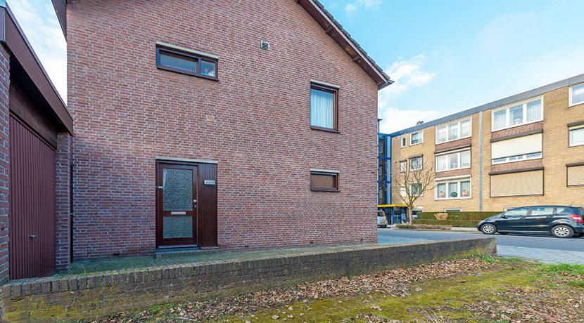 Pastoor Theelenstraat 21 Kerkrade_03