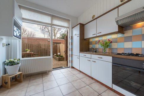 Pastoor Theelenstraat 21 Kerkrade_11
