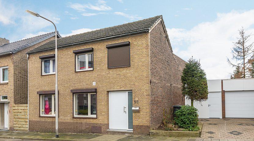 Groot-Nullandstraat 58 Kerkrade_01