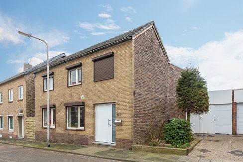 Groot-Nullandstraat 58 Kerkrade_02