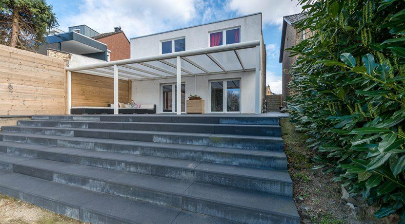Groot-Nullandstraat 58 Kerkrade_30