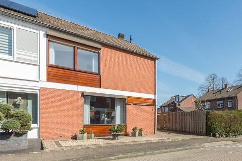 Seringenstraat 6 Kerkrade_02