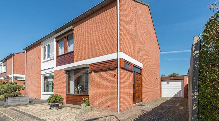 Seringenstraat 6 Kerkrade_03