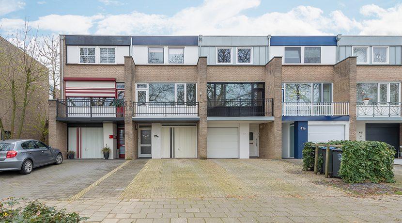 Caumerboord 39A Heerlen_01