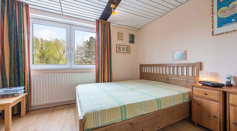Caumerboord 39A Heerlen_14