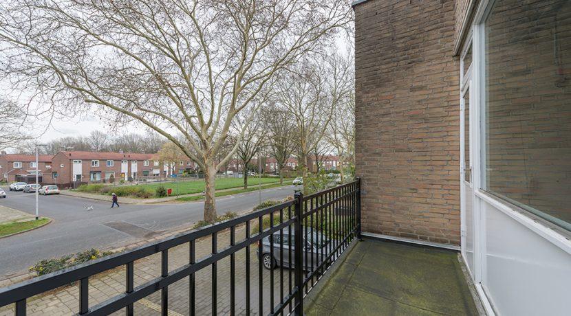 Caumerboord 39A Heerlen_20