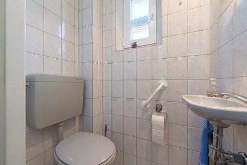 Salkstraat 11 Landgraaf_10