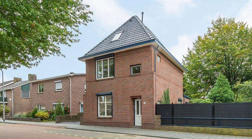 Groene Kruisstraat 15 Kerkrade_01