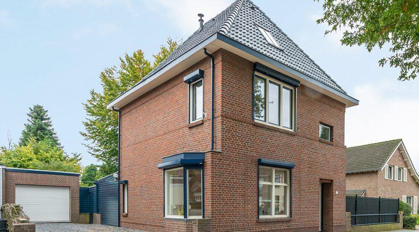 Groene Kruisstraatt 15 Kerkrade_02