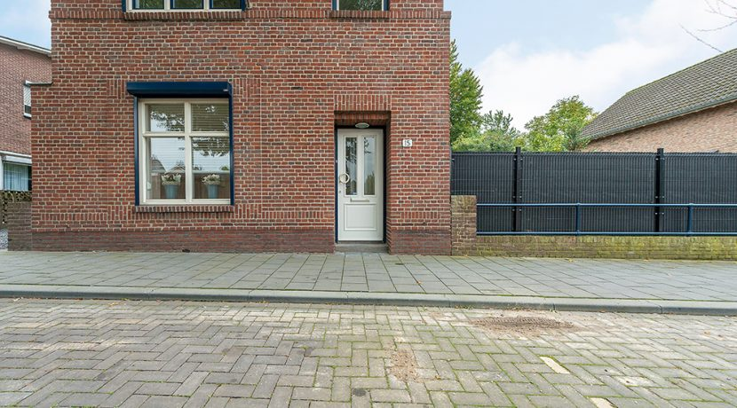 Groene Kruisstraatt 15 Kerkrade_03