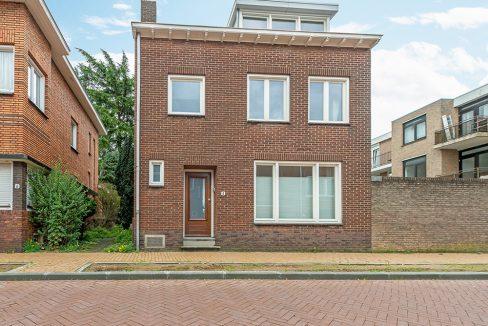 Chaineuxstraat 4 Kerkrade_02