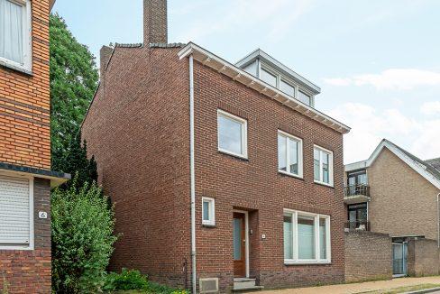 Chaineuxstraat 4 Kerkrade_03