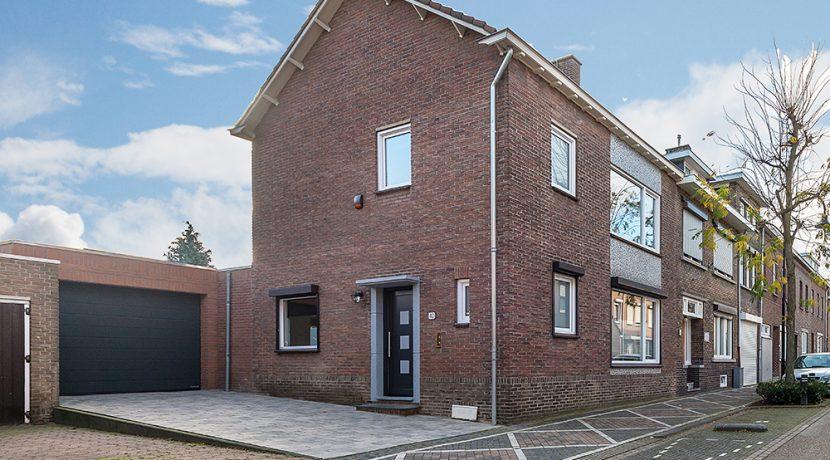 Rolduckerstraat 40 Kerkrade_01