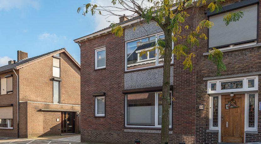 Rolduckerstraat 40 Kerkrade_02