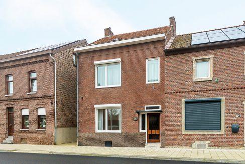 Maria Gorettstraat 146 Kerkrade_01