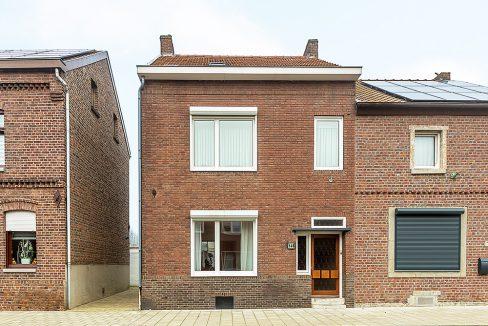 Maria Gorettstraat 146 Kerkrade_02