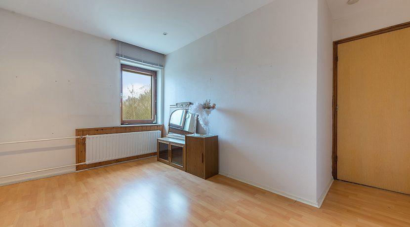 Maria Gorettstraat 146 Kerkrade_13