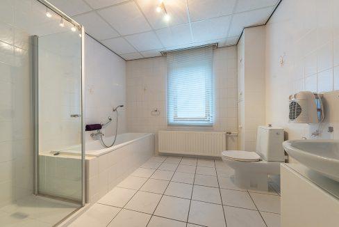 Maria Gorettstraat 146 Kerkrade_14