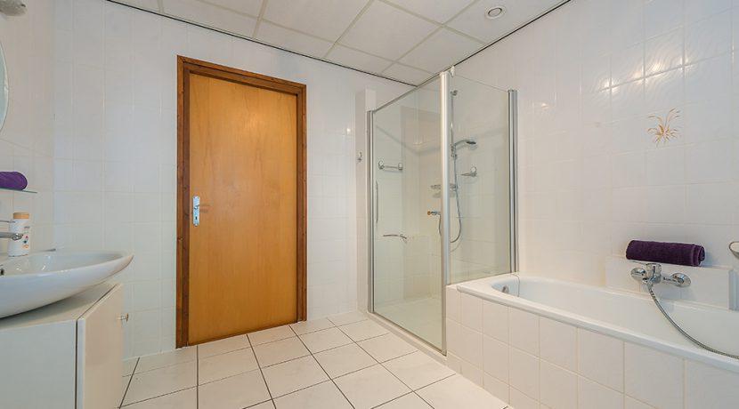 Maria Gorettstraat 146 Kerkrade_15