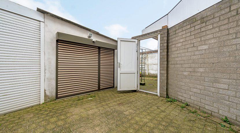 Maria Gorettstraat 146 Kerkrade_20