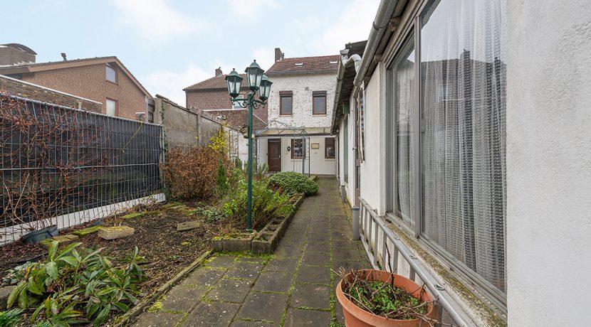 Maria Gorettstraat 146 Kerkrade_26
