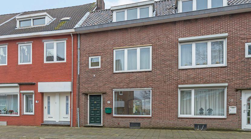 Schaesbergerstraat 88 Krd_01