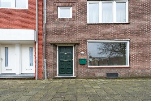 Schaesbergerstraat 88 Krd_02