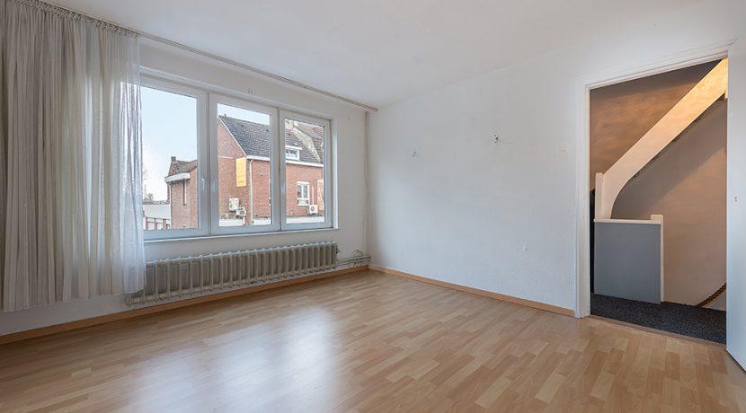 Schaesbergerstraat 88 Krd_11