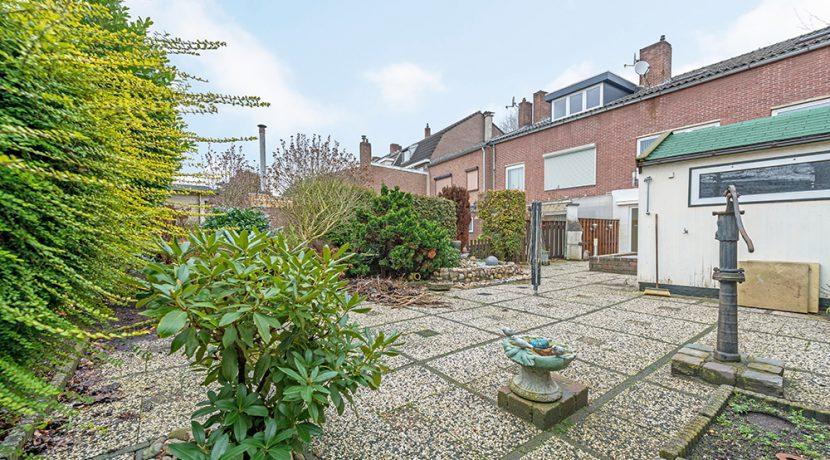 Schaesbergerstraat 88 Krd_25
