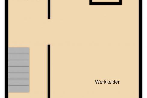 Schaesbergerstraat_88_krd Souterrain