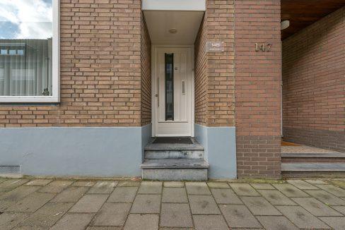 Akerstraat 145 Krd_02