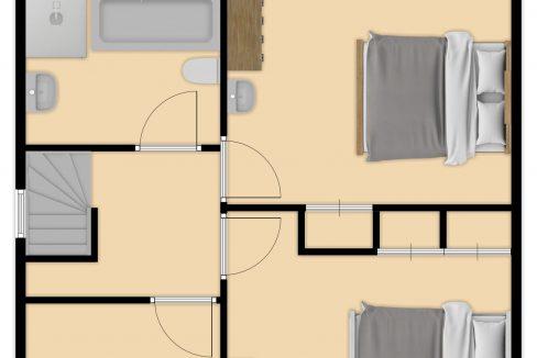 Maria_gorettistraat_134_kerkrade-verdieping