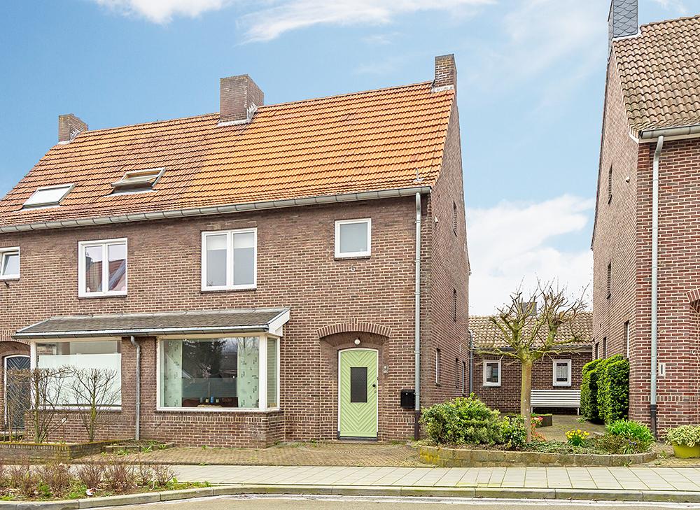 Laurastraat 99 Eygelshoven