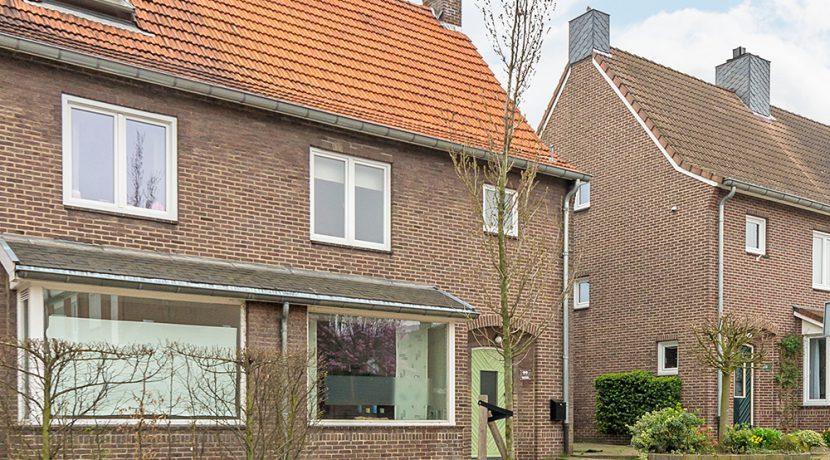 Laurastraat 99 Eygelshoven_02