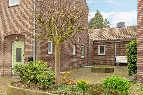 Laurastraat 99 Eygelshoven_03