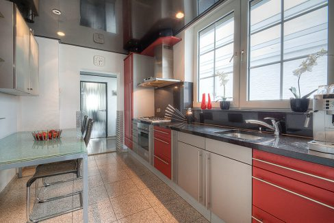 120-keuken