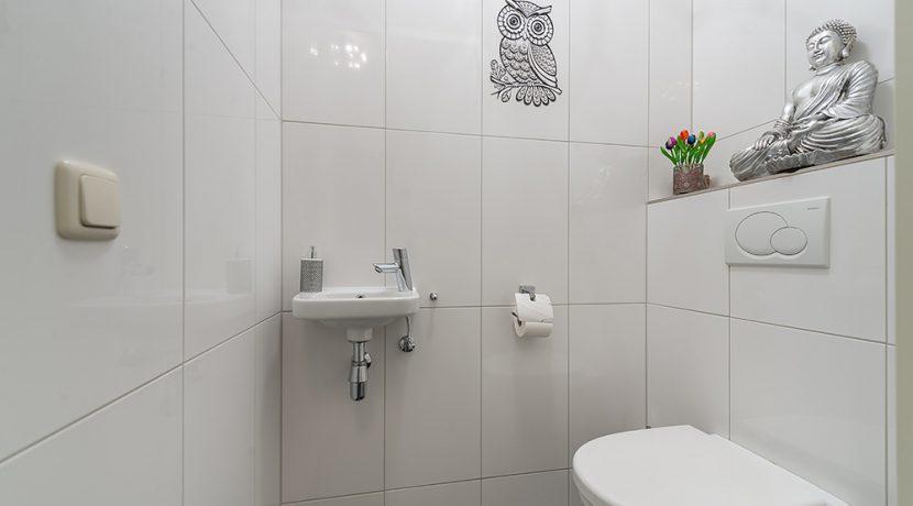 150-Toilet