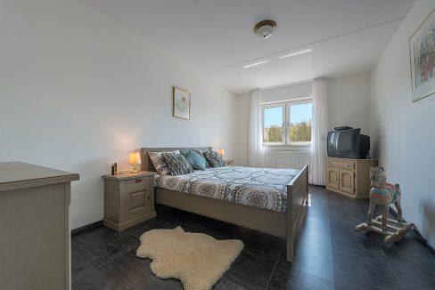 180-Masterbedroom1-1