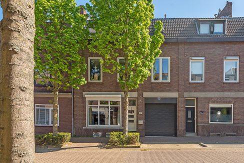 St.Pieterstraat 54 Kerkrade_01